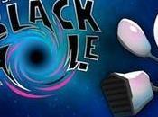 Gear Jack Black Hole veloce divertente endless runner Android!