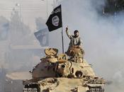 dietro l'ISIS?