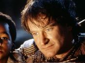 Robin Williams: l'eterno Peter