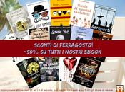 PROMOZIONE Ferragosto Nativi Digitali Edizioni