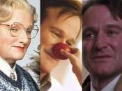 morto Robin Williams. suoi film amato