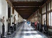 Ferragosto Museo resta città