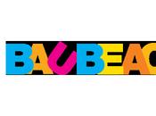 Festa Ferragosto Baubeach Maccarese