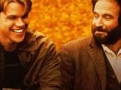 chiave imperfetta: Will Hunting
