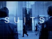 Suits rinnovato quinta stagione