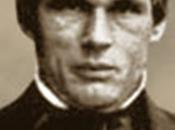 doodle Google ricorda Anders Jonas Ångström.