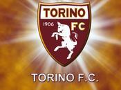 Torino Bari rush finale