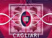 Cagliari ancora