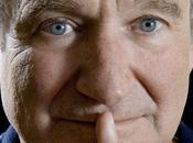 Morte Robin Williams: confermato suicidio, impiccato
