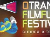 OFFF: Otranto Film Fund Festival cinema Bike Movie Tour