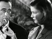 memoria Lauren Bacall