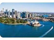 Viaggio Australia: consigli