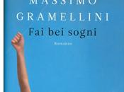 sogni Massimo Gramellini