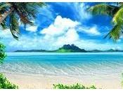 L'isola Walang