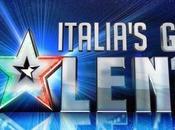 Bisio, Littizzetto, Matano Zilli giudici Italia's Talent, Incontrada alla conduzione