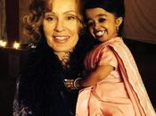 (FOTO) American Horror Story: Freak Show ingaggia donna bassa mondo