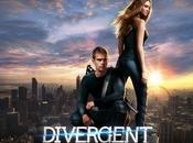 Books Movies: Divergent