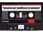 """Manipolazione mentale: l'Impianto """"false memorie""""... come difendersi"""