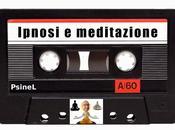 Ipnosi Meditazione: mente deve vagare oppure