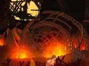 Ubisoft conferma versione Valiant Hearts: Grande Guerra uscita Settembre