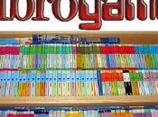 Librogame: Quando Lettore Protagonista!