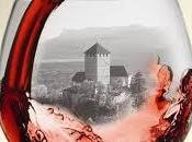 Autunno meranese vino, solo