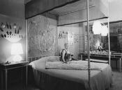 Storie viaggiatrici: Peggy Guggenheim l'amore Venezia