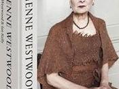 Vivienne Westwood, autobiografia stilista anticonformista