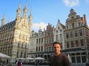 Flandres insolites fascinants