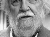 William Golding Premio Nobel Letteratura 1983