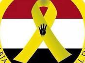 Rabia, Egitto agosto dimenticare