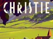 Recensione delitto avrà luogo Agatha Christie
