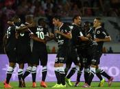 Calcio estero, Caen-Lille oggi apre week-end vede debutto della nuova Premier League Sports)