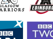 ALBA Scotland trasmetteranno live gare Pro12 Edinburgh Warriors