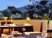 hotel quattro stelle confort relax