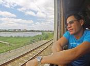 Local With Locals: giornata Chachoengsao, treni, templi, trattorie!