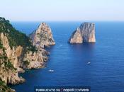 Film gratuiti nella Certosa Capri