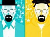 Breaking Bad. Vedere credere
