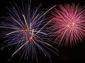 Feste Patronali Pisticci. forse tradizionali fuochi d'artificio