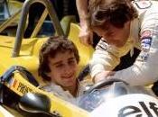 Ritratti: professor Alain Prost, icona della Formula