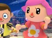 pugni Nintendo Provato