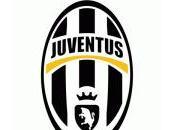 Calcio Weekend Premier Sports, Juventus Fiorentina (Sky), Milan (Premium)