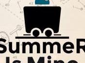 """""""Summer Mine"""": Festival musica alternativa volto valorizzare Sulcis Iglesiente"""