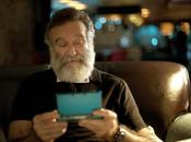 chiedono ricordare Robin Williams prossimo Zelda; Nintendo risponde