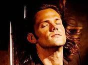 Jared Padalecki: Supernatural alla L'Oreal