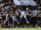 Bordeaux-Monaco 4-1: girondini volano paradiso, biancorossi evaporati