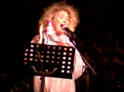 Rossana Casale Noli: resoconto video