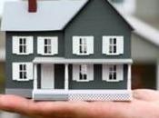 migliori mutui prima casa mese agosto 2014