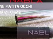 BOMBAY BLACK Nabla