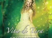 Recensione: Vita Tara